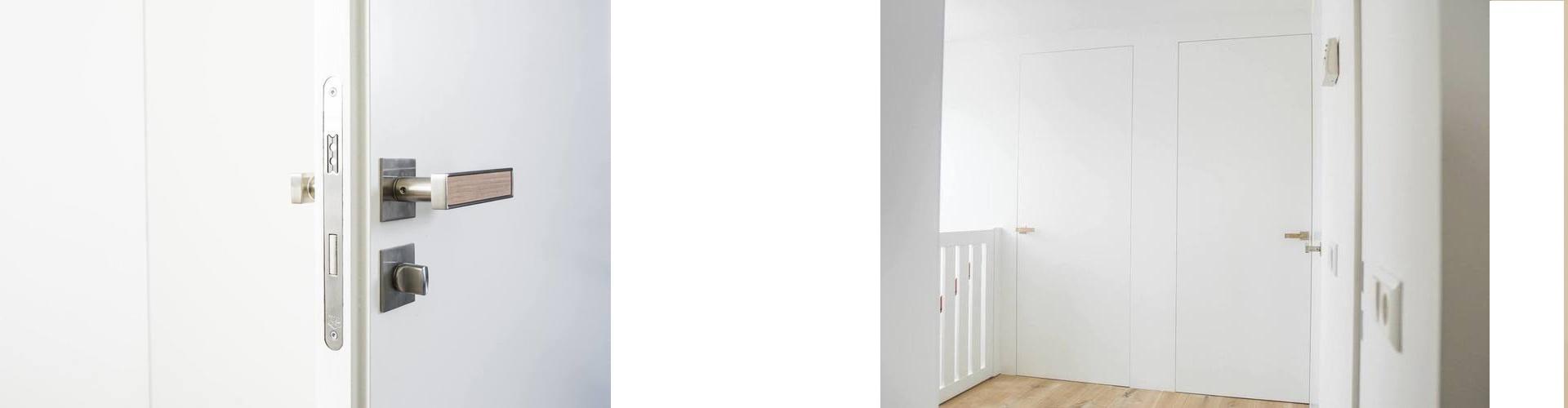 grinwis totaal deuren